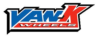 vank-kart-karting-wheel