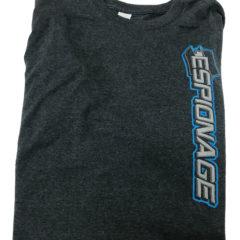 MGM Espionage T-Shirt