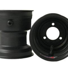 Van-K Wheels