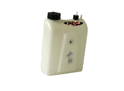 Fuel Tanks and Accessories