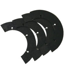 Gear Guard Set