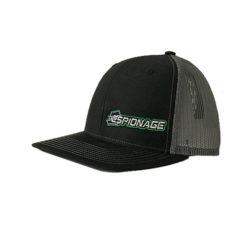 Espionage Hat