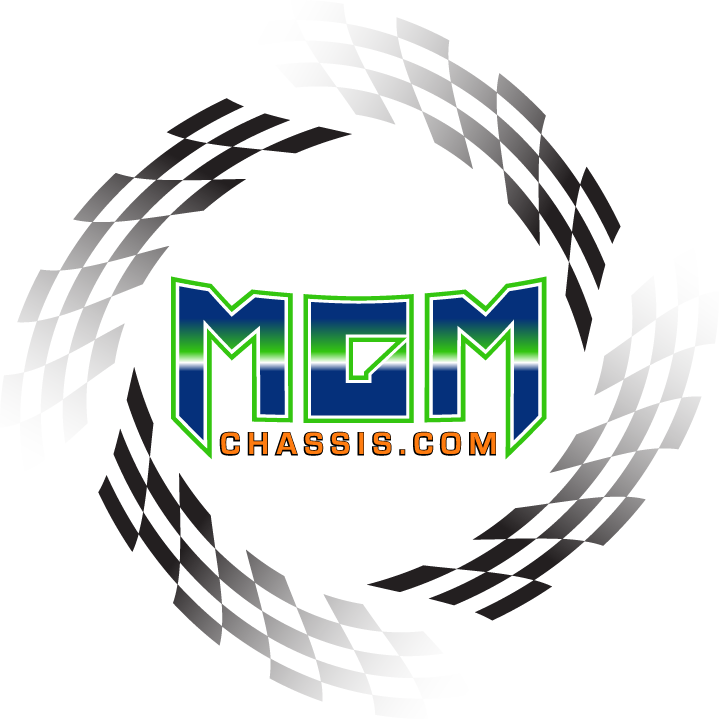 MGM Chassis Co.