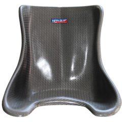 IMAF Super Soft Seat