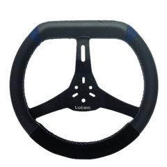 Lotse MGM Steering Wheel