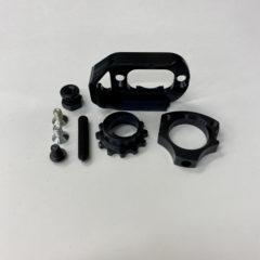 Parolin Camber/Caster Adjuster