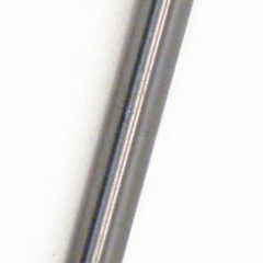 10mm Arrow Kingpin Bolt