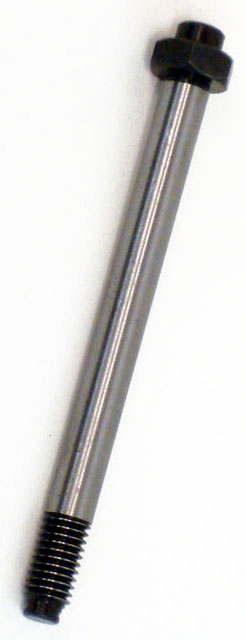 10mm Arrow Kingpin Bolt