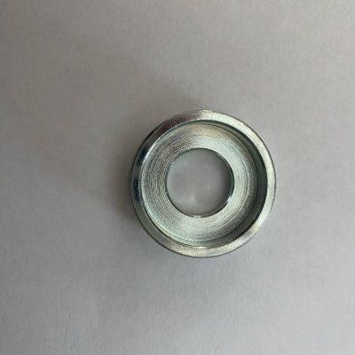 Hub Locking Washer 25MM